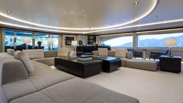 optasia-superyacht-interior-salon (3)-min