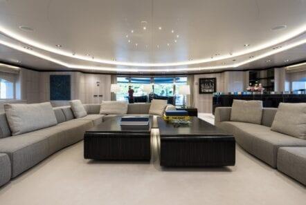 optasia-superyacht-interior-salon (4)-min