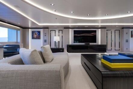 optasia-superyacht-interior-salon (5)-min