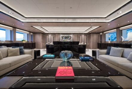 optasia-superyacht-interior-salon (6)-min
