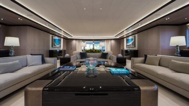 optasia-superyacht-interior-salon (7)-min
