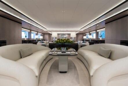 optasia-superyacht-interior-salon (8)-min