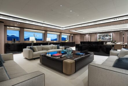 optasia-superyacht-interior-salon (9)-min