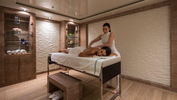 optasia-superyacht-massage (2)-min
