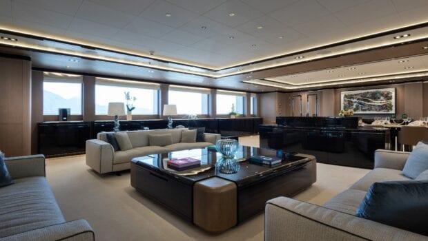 optasia-superyacht-salon (1)-min