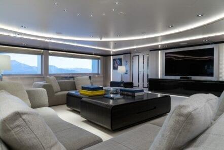 optasia-superyacht-salon (4)-min