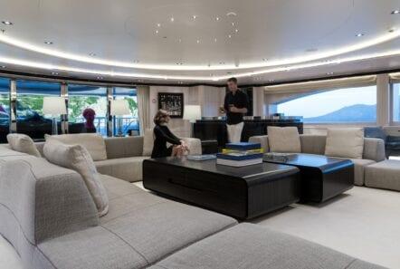 optasia-superyacht-salon (5)-min