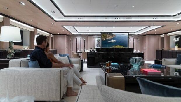 optasia-superyacht-salon (6)-min