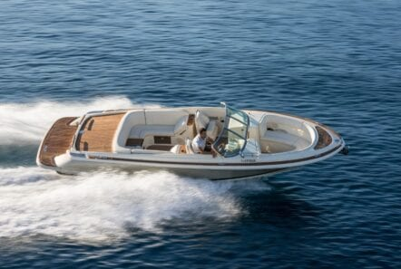 optasia-superyacht-ski-boat-min