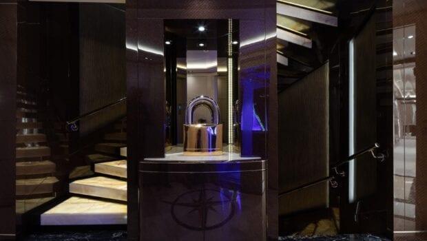 optasia-superyacht-stairs (1)-min