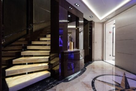 optasia-superyacht-stairs (2)-min