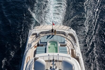 optasia-superyacht-sun-aerial (4)-min