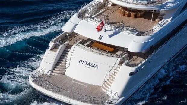 optasia-superyacht-sun-aerial (5)-min