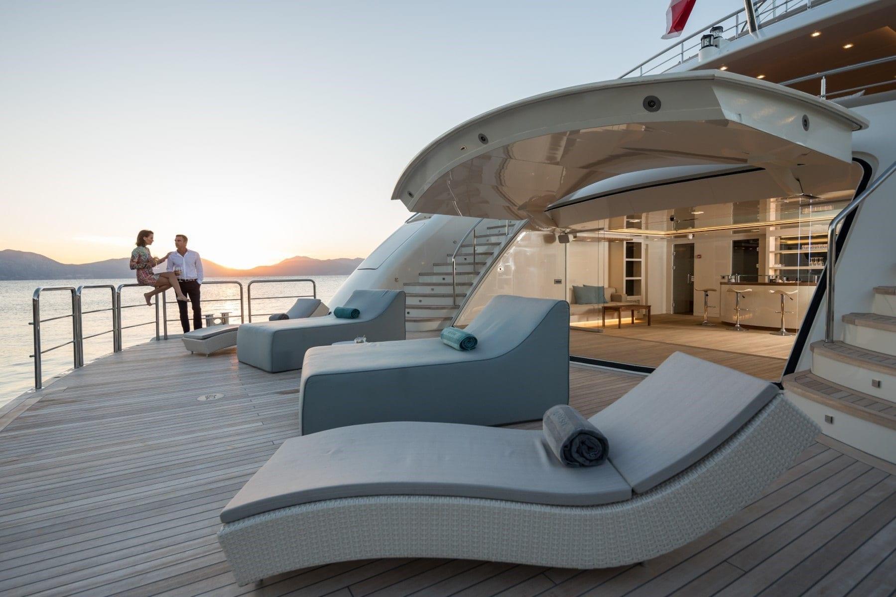 optasia-superyacht-swim-platform (1)-min