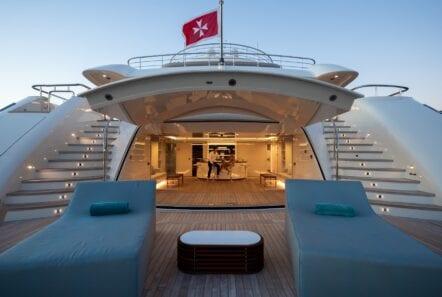 optasia-superyacht-swim-platform (2)-min