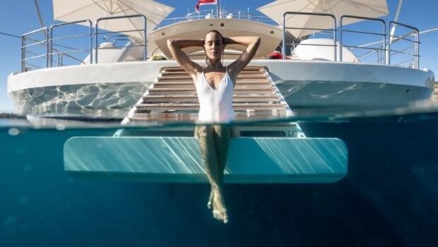 optasia-superyacht-swim-platform (3)-min