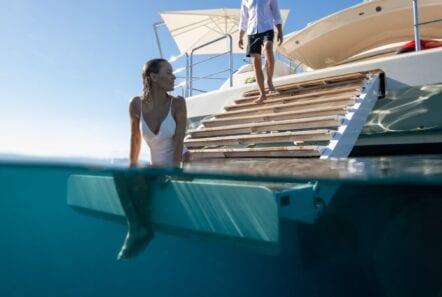 optasia-superyacht-swim-platform (4)-min
