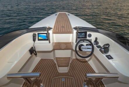 optasia-superyacht-tender-wheel-min