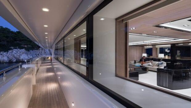 optasia-superyacht-window (2)-min