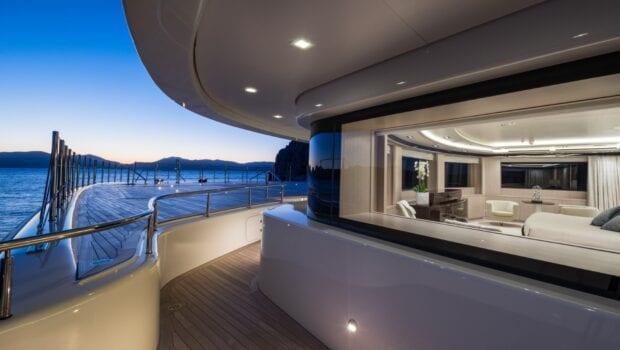 optasia-superyacht-window (4)-min