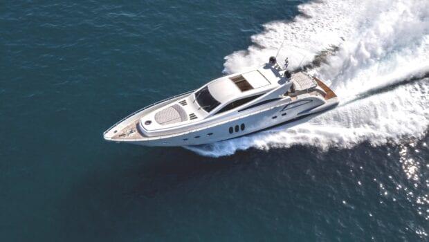 rena-motor-yacht- aerial (2)-min