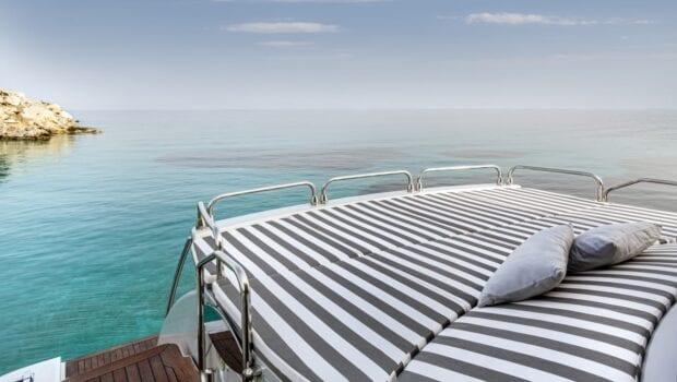 rena-motor-yacht-exteriors (2)-min