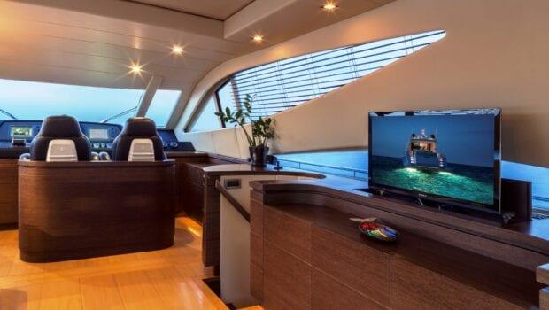 rena-motor-yacht- tv