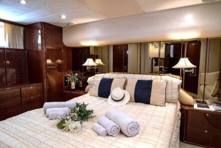 venali master suite