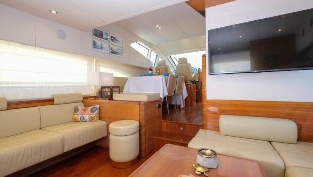 noe-motor-yacht-salon (3)-min