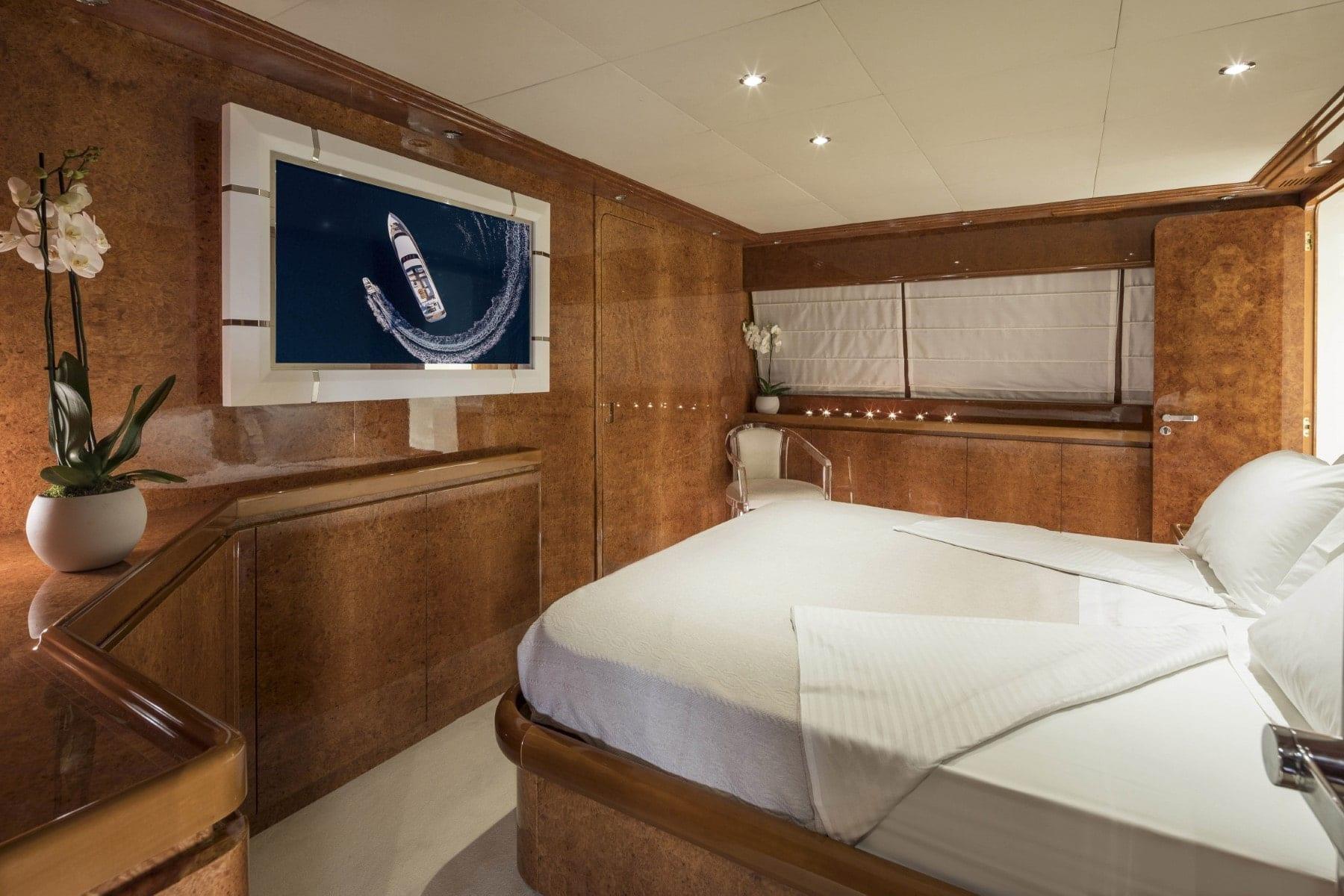 sole-di-mare-cabins (2) (Custom)-min