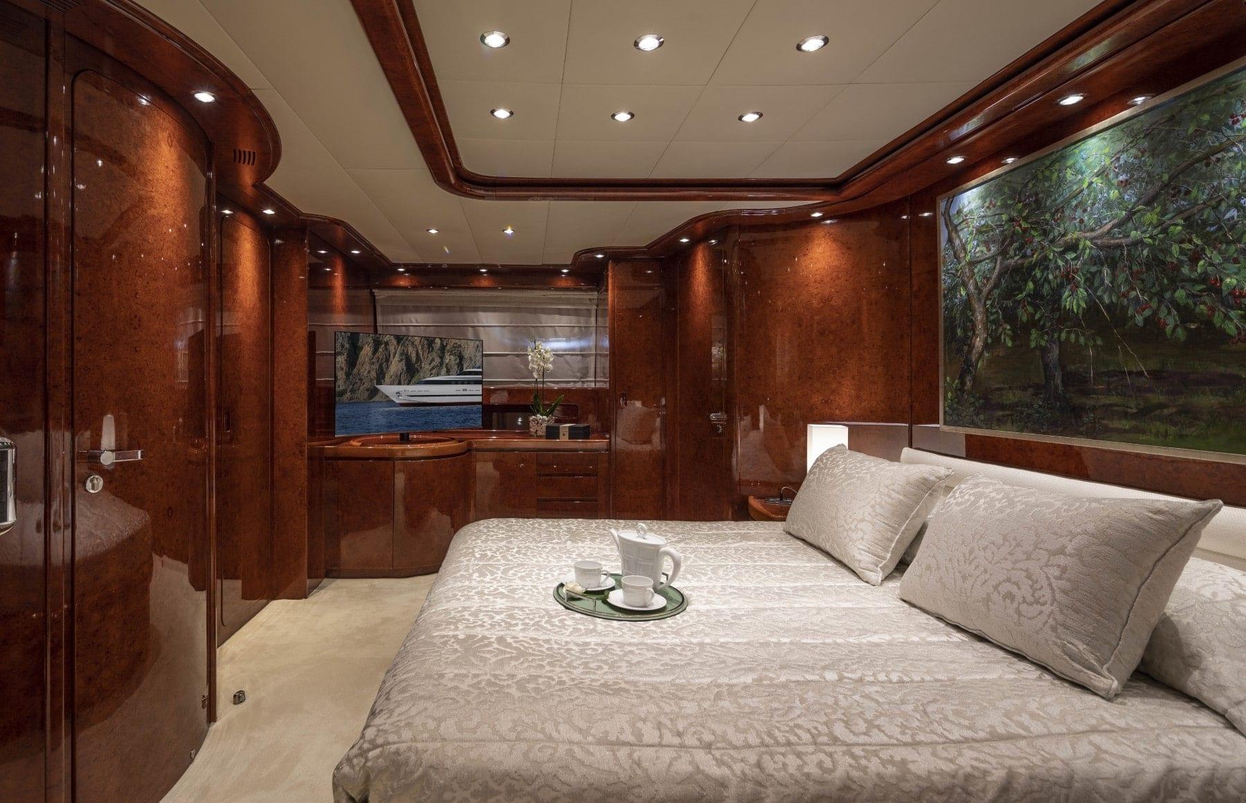 sole-di-mare-cabins (3) (Custom)-min