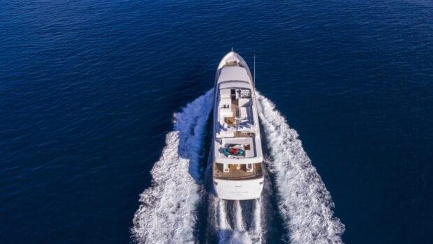 sole-di-mare-exterior-profiles (8) (Custom)-min