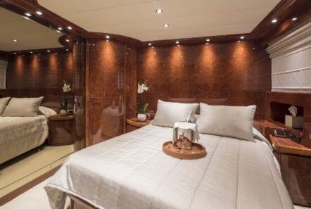 sole-di-mare-queen-bed (Custom)-min