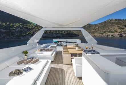 sole-di-mare-upper-deck (Custom)-min