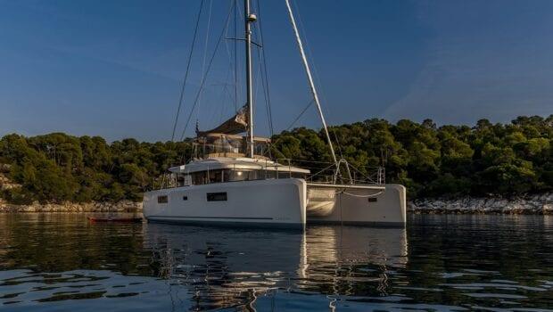 flo catamaran profiles (3) - Valef Yachts Chartering