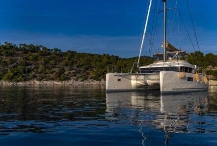 flo catamaran profiles (4) - Valef Yachts Chartering