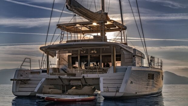flo catamaran profiles (6) - Valef Yachts Chartering