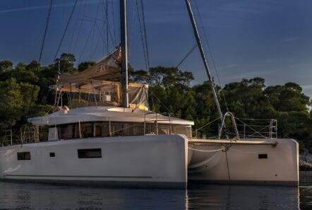 flo catamaran profiles (7) - Valef Yachts Chartering