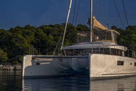 flo catamaran profiles (8) - Valef Yachts Chartering