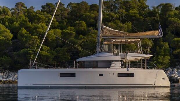 flo catamaran profiles (9) - Valef Yachts Chartering