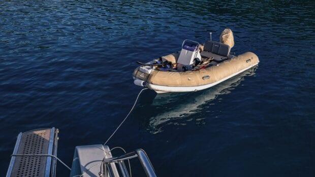flo catamaran tender toys (2) - Valef Yachts Chartering