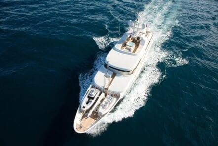 mercury megayacht profile (3) - Valef Yachts Chartering