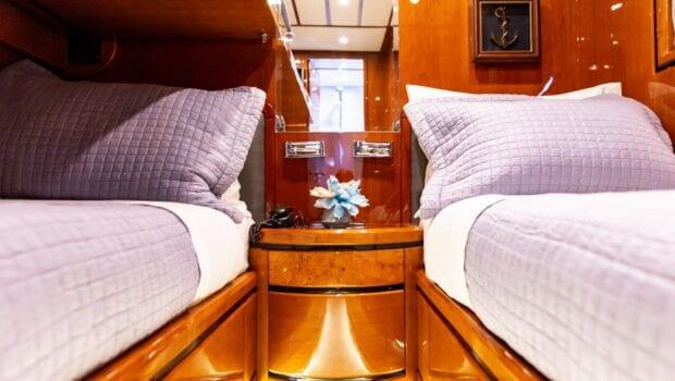 pareaki motor yacht twins (1) (Custom) min - Valef Yachts Chartering