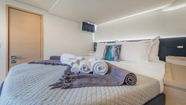 pi2 catamaran cabin (4) (Custom) min - Valef Yachts Chartering