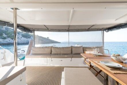 pi2 catamaran exterior (1) (Custom) min - Valef Yachts Chartering