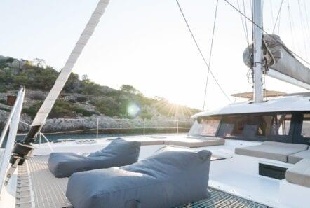 pi2 catamaran exterior (13) (Custom) min - Valef Yachts Chartering