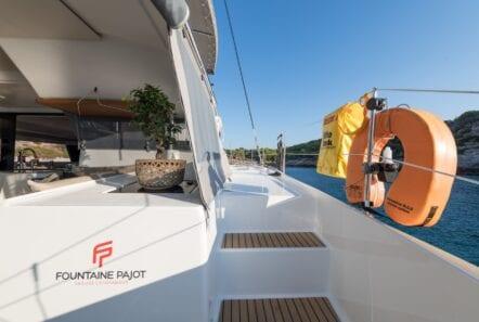 pi2 catamaran exterior (2) (Custom) min - Valef Yachts Chartering