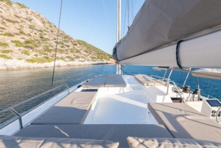 pi2 catamaran exterior (6) (Custom) min - Valef Yachts Chartering