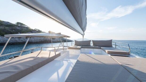 pi2 catamaran exterior (9) (Custom) min - Valef Yachts Chartering