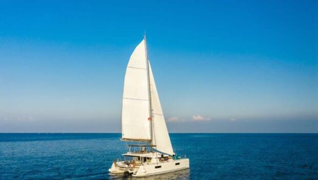 valium 52 catamaran profile (1) - Valef Yachts Chartering
